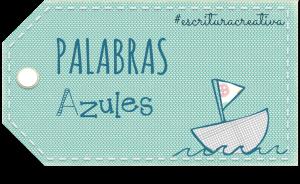 Projet collaboratif PaLaBraS AzuLeS