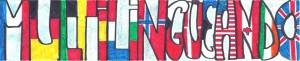Multilingüeando en el I.E.S. ZIZUR B.H.I.