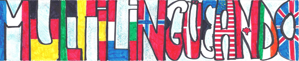 Multilingüeando