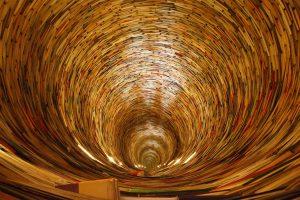 Adscripción de grados a ramas de conocimiento