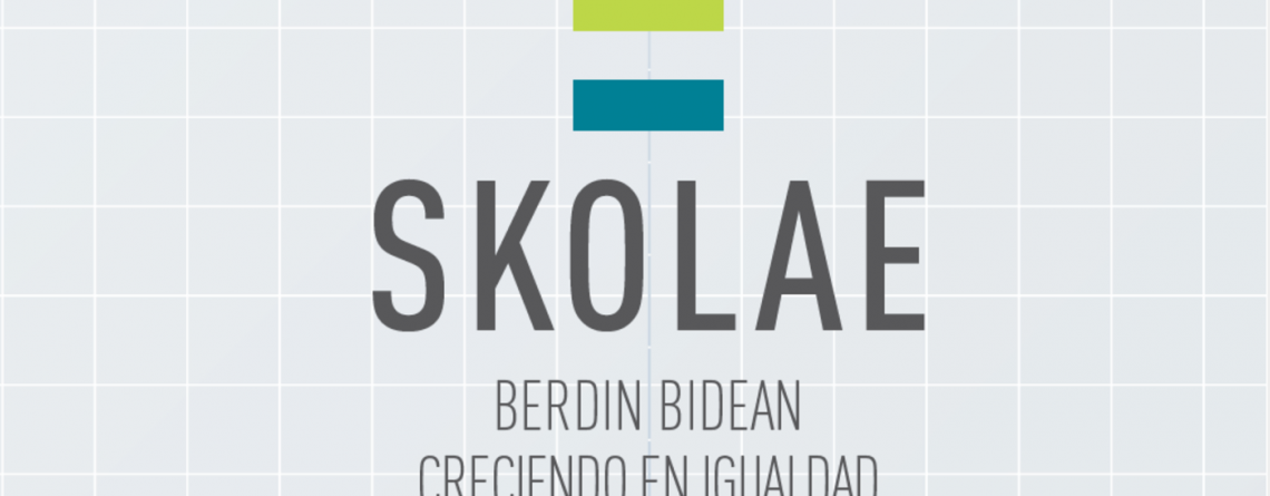 Jornadas SKOLAE