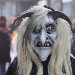 Carnaval en el IES Zizur BHI
