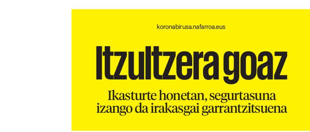 Itzultzeragoaz
