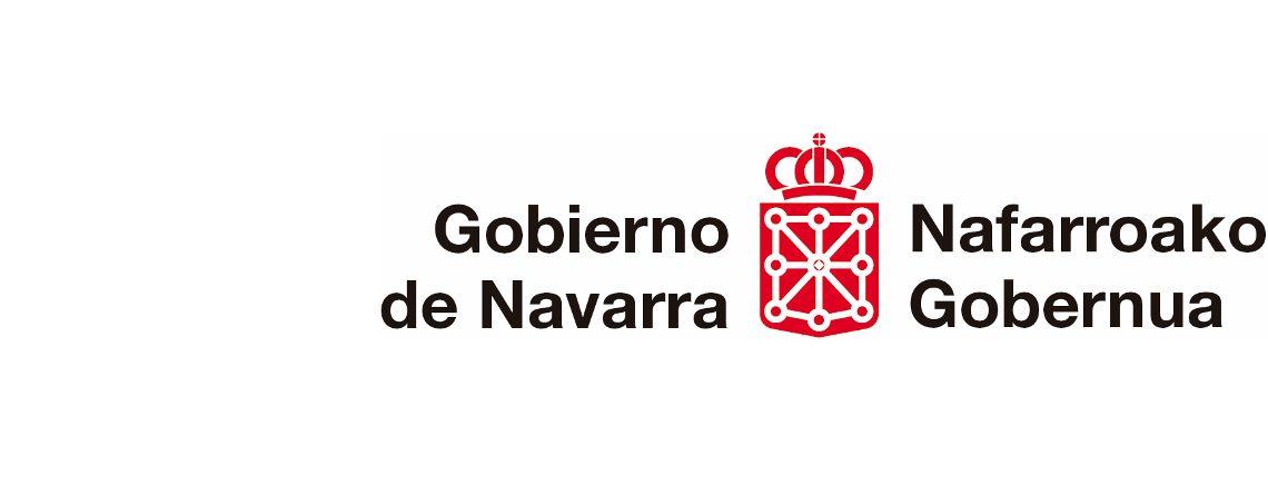 Recomendaciones del Departamento de Educación del Gobierno de Navarra